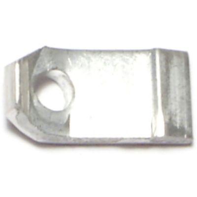 Traba aluminio 1 pz.