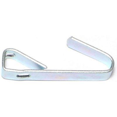 Kit colgadores de cuadros zinc 1 pzas