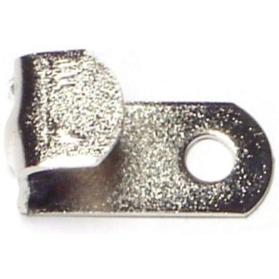 Gancho para espejo zinc/fieltro 20  1 pieza