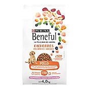 Alimento p/perro cachorro 4 kg