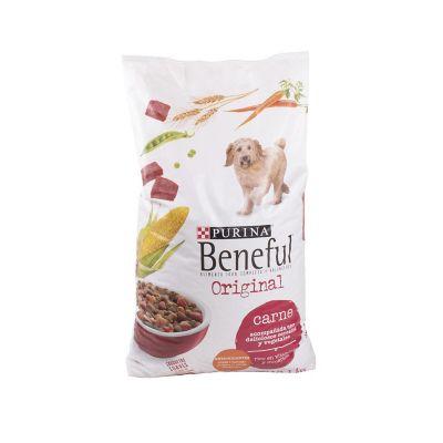 Alimento p/perro adulto 10 .1 kg