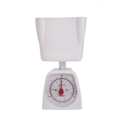 Báscula para cocina 3 kg