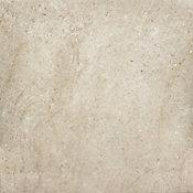 Muestra piso Siscal trigo 10x10 cm