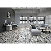 Muestra piso Ribadeo silver 10x10 cm