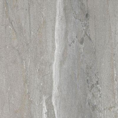 Muestra piso Carpatos Silve  10x10 cm