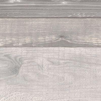 Muestra piso Walton gris 10x10 cm