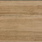 Muestra piso Woodall miel 10x10 cm