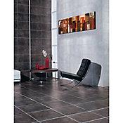 Muestra piso Parkmont blanco 10x10 cm