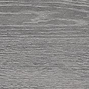 Muestra piso Harwood gris 10x10 cm
