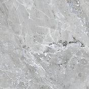 Muestra piso prisma gris 10x10 cm