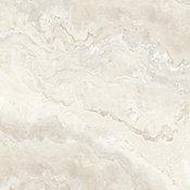Muestra piso Marsella beige 10x10 cm