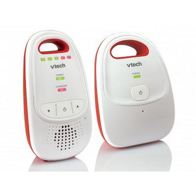 Monitor de bebé audio VM100