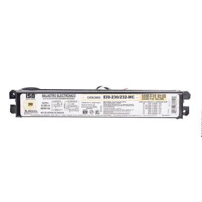 Balastro electrónico ei0-230/232 mc