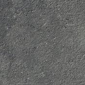 Muestra piso Avenue granito hexagonal 10x10 cm