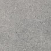 Muestra piso Slanne gris 10x10 cm