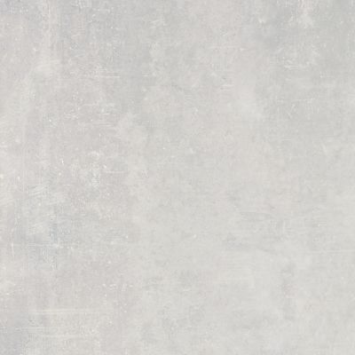 Muestra piso Zementi cool 10x10 cm