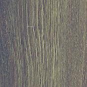 Muestra piso Natura marfil mate 10x10 cm