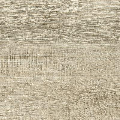 Muestra piso Timberwood beige 10x10 cm