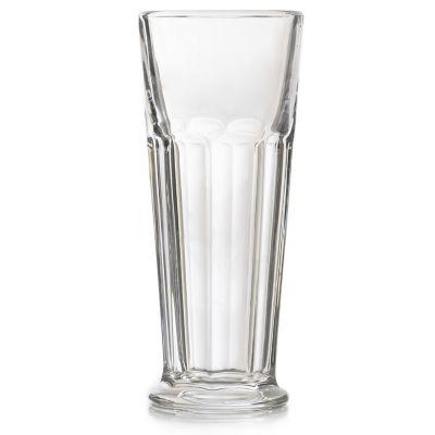 Copa para mariscos 205 ml