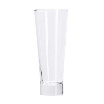 Cervecero Brooklyn 390ml/13.1oz