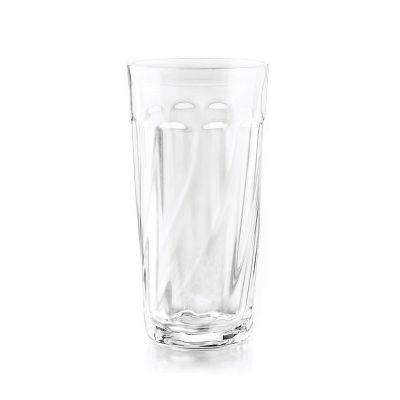 Vaso Cozumel 395 ml