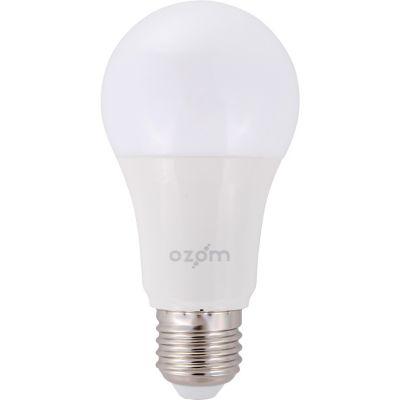 Foco LED dimeable E27 cal-frío