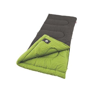 Bolsa de dormir Duck Harbor