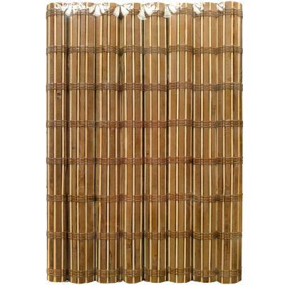Set Manteles Bambu Fucui 8 pz