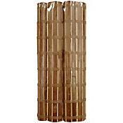 Set Manteles Bambu Fucui 4 pz