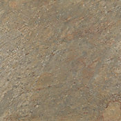 Piso Pizarra 44x44 cm