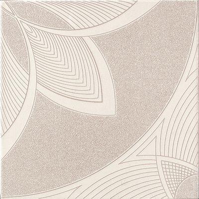 Piso Venezuela gris 33x33 cm