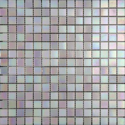 Malla Rainbow blanco 32.7x32.7 cm