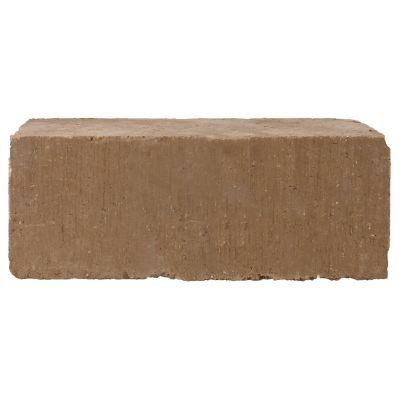 Brick Adobe Natural