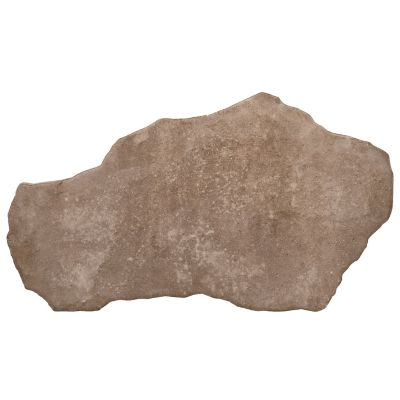 Huella Step Stone gris