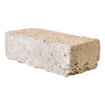 Ladrillo rectangular mini sal/pimienta