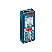 Medidor laser distancias glm80