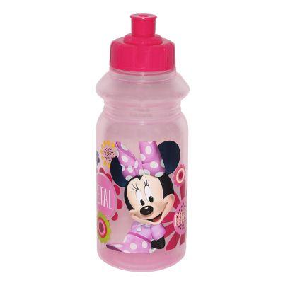Botella de Minnie 16 oz