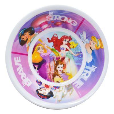 Bowl de Las Princesas