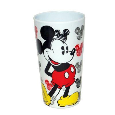 Vaso para adulto de Mickey