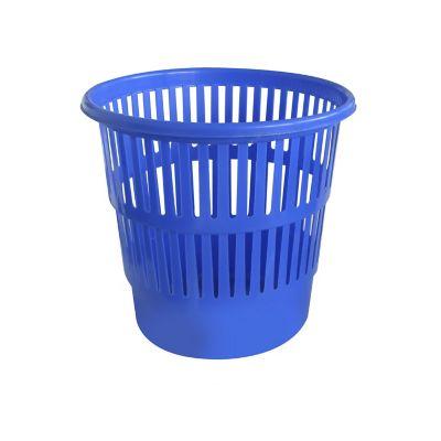 Bote de basura calado Florencia 9.2 L