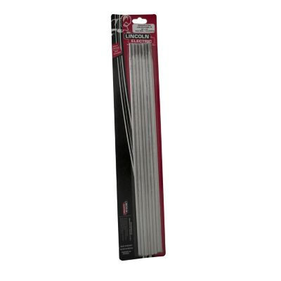 Electrodo 1/8¿ Grinox Sk1Lb