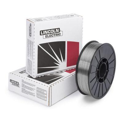 Microalambre Lincoln 0.035 Ish