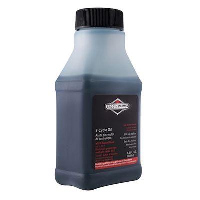 Aceite 2 tiempos 24 pzs-3.2Oz -95ml
