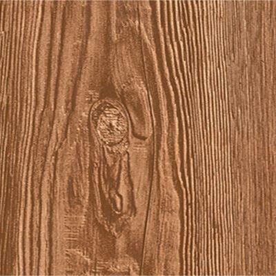 Piso cerámico Burgos rojo mate 20x60 cm