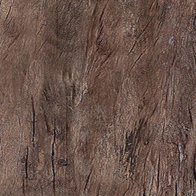 Piso cerámico Iguazú café mate 20x60 cm