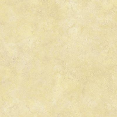 Piso cerámico Luna beige mate 33x33 cm
