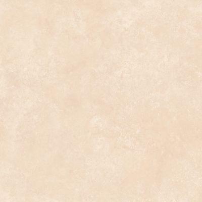 Piso cerámico Luna salmón mate 33x33 cm