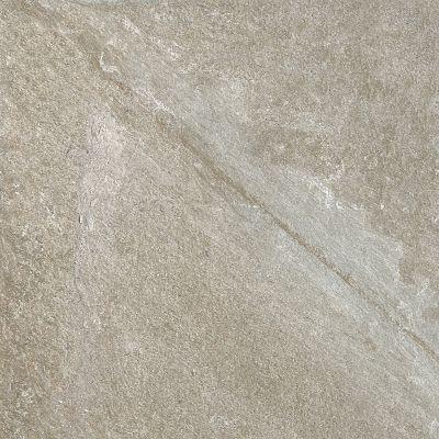 Piso Quartz gris mate 44x44 cm