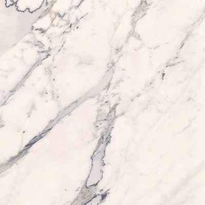 Piso Melide blanco 59.6x119.4 cm