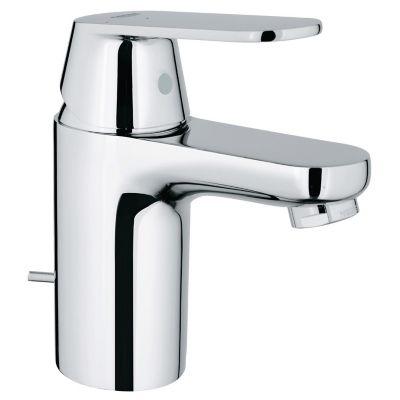 Monomando de lavabo Eurosmart Cosmopolitan